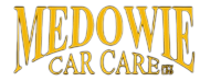 Car Service & Mechanical Repair - Medowie Car Care