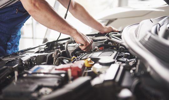 Car Service & Mechanical Repair - Medowie Car Care